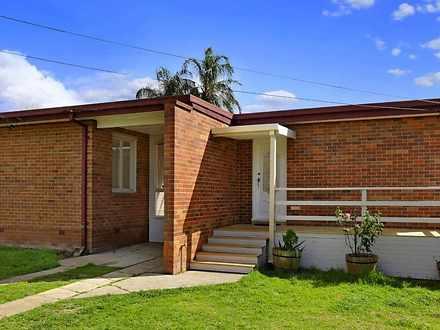 14 Heine Avenue, Emerton 2770, NSW House Photo