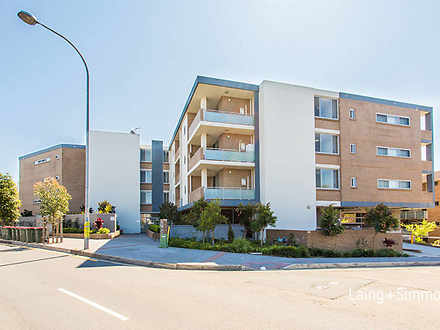 18/701-709 Victoria Road, Ryde 2112, NSW Apartment Photo