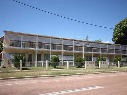 Unit - Charters Towers City...