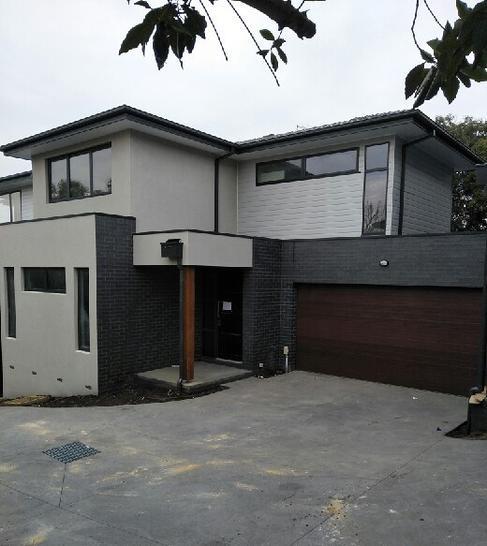3/100 Foote Street, Templestowe Lower 3107, VIC House Photo