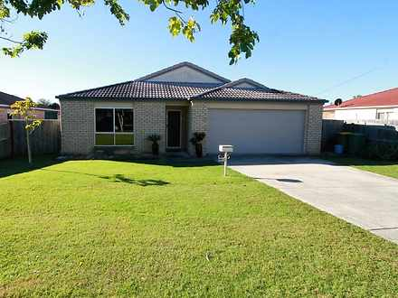 35A Mark Lane, Waterford West 4133, QLD House Photo