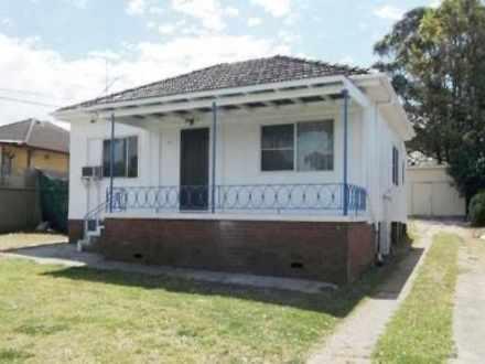 House - 47 Abbotts Road, Se...