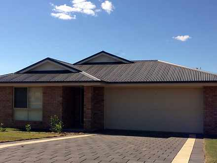10 Best Street, Parkes 2870, NSW House Photo