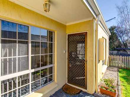 Unit - 2/7 Pine Avenue, New...
