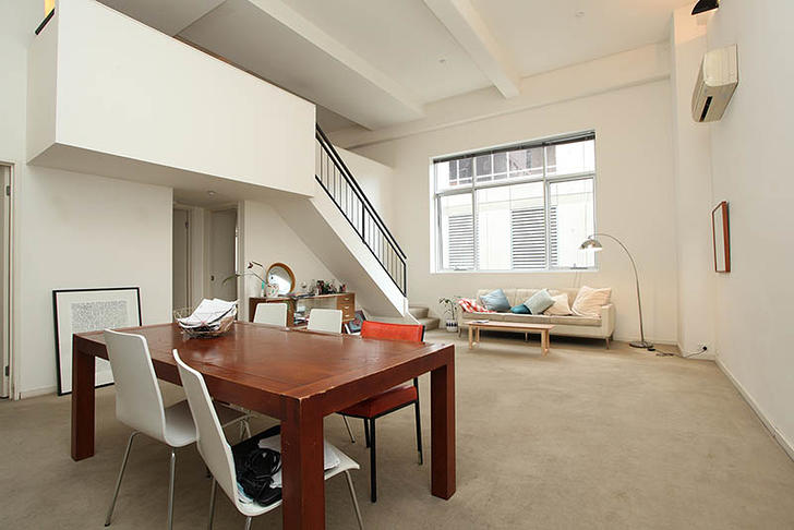 308/140 Little Collins Street, Melbourne 3000, VIC Apartment Photo