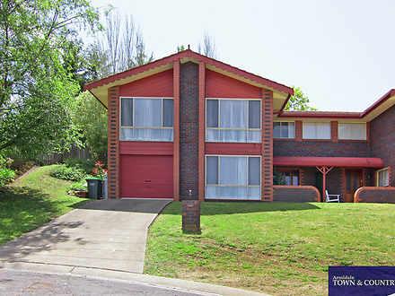 2/16 Napier Court, Armidale 2350, NSW House Photo