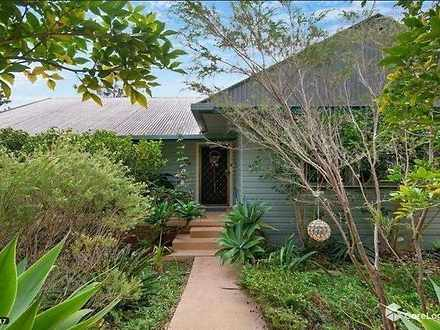 House - 176 Orion Street, L...