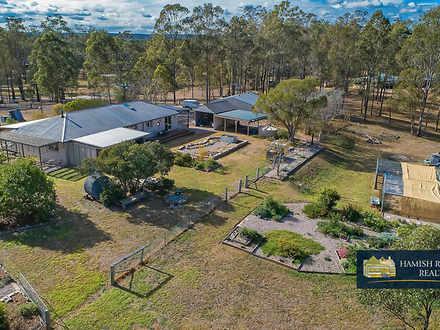 Other - Maraylya 2765, NSW