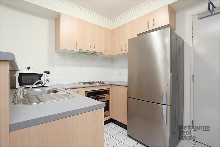 429/118 Franklin Street, Melbourne 3000, VIC Apartment Photo