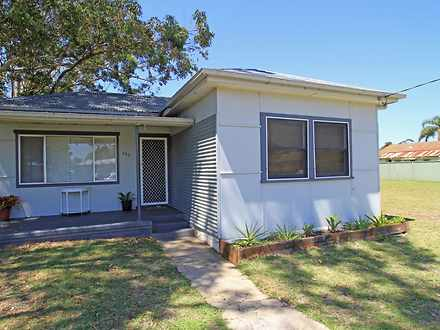 House - 152 Jacobs Drive, S...