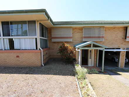 27 Cresthaven Drive, Mansfield 4122, QLD House Photo