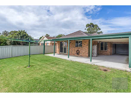 House - 48 Alkoo Crescent, ...