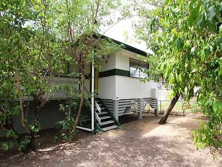 UNIT 1/34 Cairnscroft Street, Toogoolawah 4313, QLD Unit Photo