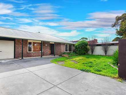 House - 22A Gordon Avenue, ...