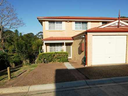 Townhouse - 106 / 130 Reser...
