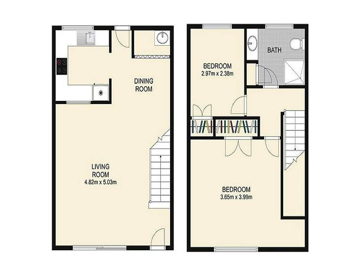 225d40479a118725d948e1dc 10 112 queens floor plan pic 9478 598cf383808f1 1591071430 primary