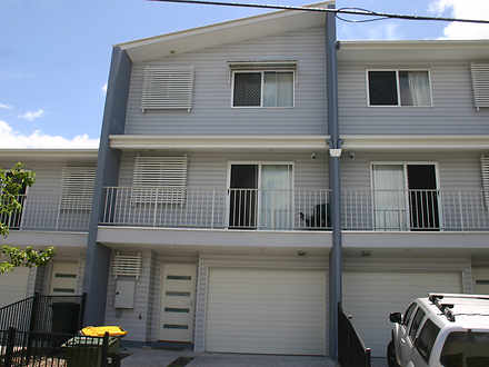ROOM 5/6A Lucy Street, Albion 4010, QLD Unit Photo