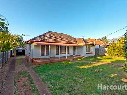 50 Windrest Avenue, Aspley 4034, QLD House Photo
