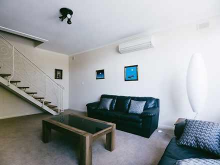 Apartment - Raymond Grove S...