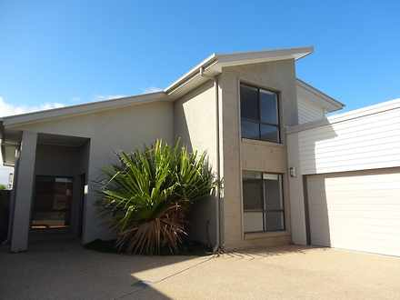 House - 57 Saltwater Way, M...