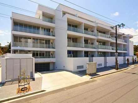 Apartment - 18/100 Rose Ter...