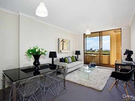 32/471 South Dowling Street, Surry Hills 2010, NSW Apartment Photo