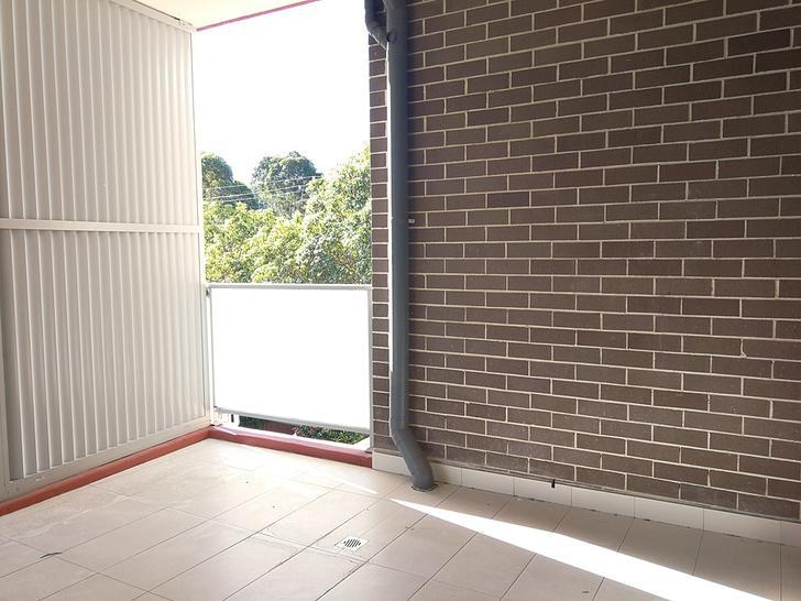 12/135-137 Pitt Street, Merrylands 2160, NSW Unit Photo