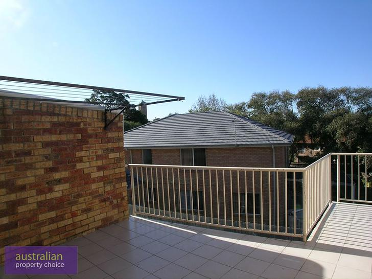 464B King Georges Road, Beverly Hills 2209, NSW Unit Photo