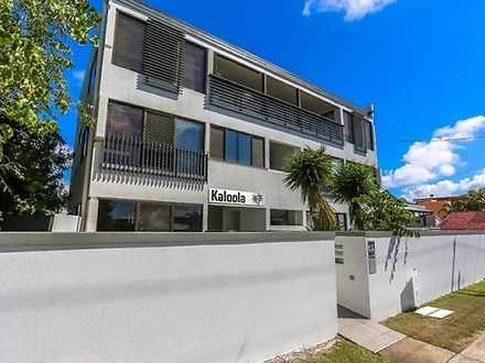 UNIT 9/37 Buderim Avenue, Mooloolaba 4557, QLD Unit Photo