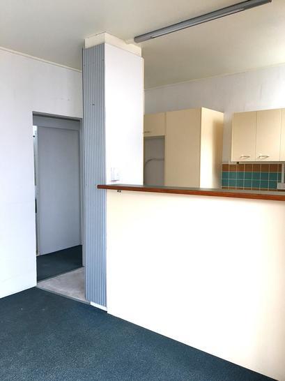UNIT 9/37 Buderim Avenue, Mooloolaba 4557, QLD Unit Photo