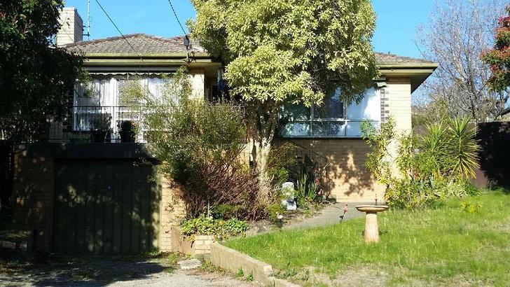 32 Alice Street, Mount Waverley 3149, VIC House Photo
