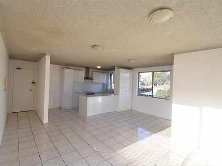 Apartment - 12/118 Cabramat...