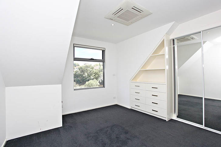 1/201 Dover Street, Cremorne 3121, VIC Townhouse Photo