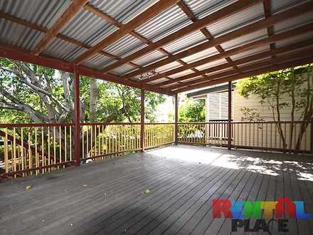 10 Phipps Street, East Brisbane 4169, QLD House Photo