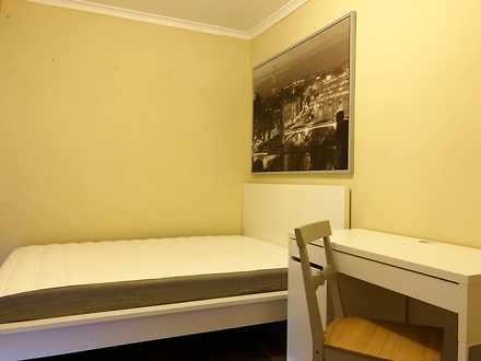 House - ROOM 8/54 Westerfie...
