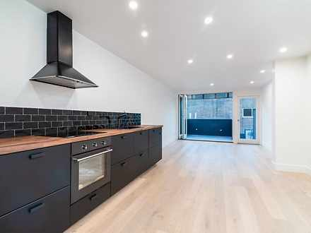 2/477 Crown Street, Surry Hills 2010, NSW Duplex_semi Photo