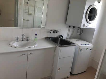 Apartment - 4 Adori Street,...