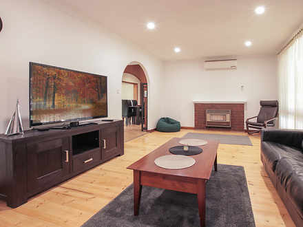 House - 5 Karatta Avenue, C...