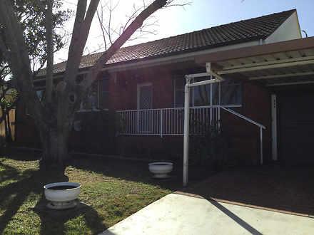 House - 266 Smithfield Road...