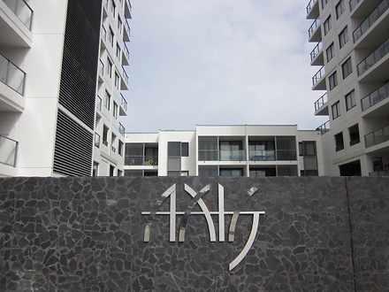315/1 Mouat, Lyneham 2602, ACT Unit Photo