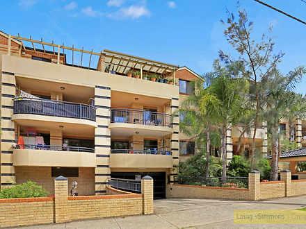 Apartment - 33 / 40-46 Stat...