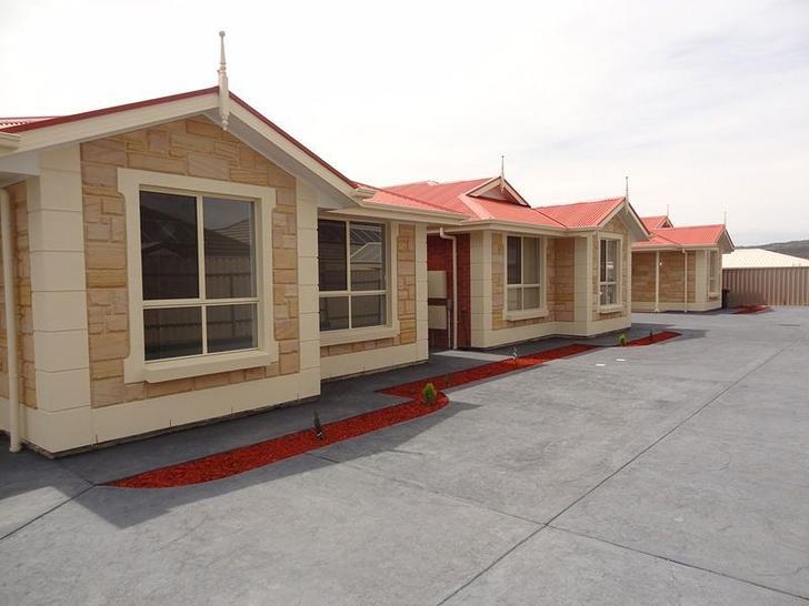 6/35 Panalatinga Road, Woodcroft 5162, SA House Photo