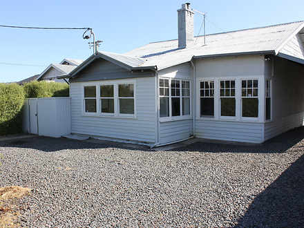 House - 181 Invermay Road, ...