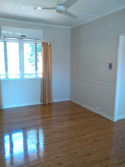 2 Gibson  Street, Goondiwindi 4390, QLD House Photo
