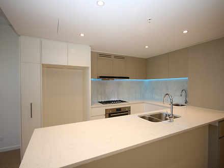 Apartment - E1.605/11 Wentw...
