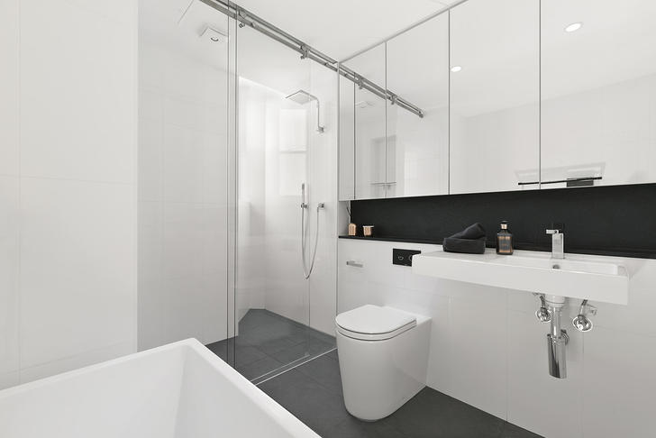 C295768e1234309a64ded3d4 2878 5.bathroom 1539328396 primary