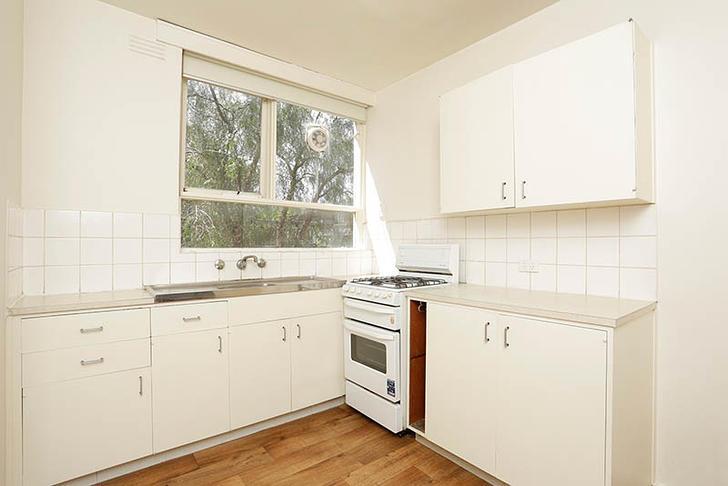 28/157 Power Street, Hawthorn 3122, VIC Apartment Photo