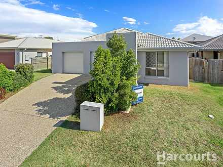 1/90 Wagner Road, Griffin 4503, QLD Duplex_semi Photo