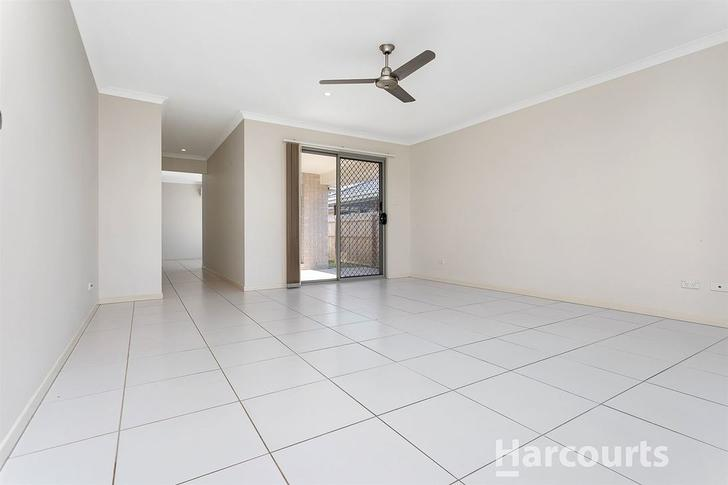 1/90 Wagner Road, Griffin 4503, QLD Duplex_semi Photo