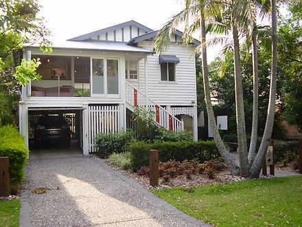 65 Finsbury Street, Newmarket 4051, QLD House Photo